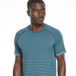 NWT MEN'S FABLETICS NORTHGATE TEE